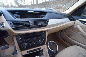 2014 BMW X1 sDrive28i Naugatuck, Connecticut 16