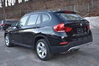 2014 BMW X1 sDrive28i Naugatuck, Connecticut 2