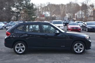 2014 BMW X1 sDrive28i Naugatuck, Connecticut 4