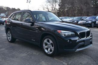 2014 BMW X1 sDrive28i Naugatuck, Connecticut 5