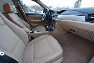 2014 BMW X1 sDrive28i Naugatuck, Connecticut 7