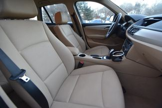 2014 BMW X1 sDrive28i Naugatuck, Connecticut 8