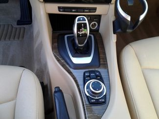 2014 BMW X1 sDrive28i   city Virginia  Select Automotive (VA)  in Virginia Beach, Virginia