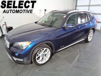 2014 BMW X1  sDrive28i Virginia Beach, Virginia