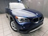 2014 BMW X1 xDrive28i   city Ohio  North Coast Auto Mall of Cleveland  in Cleveland, Ohio