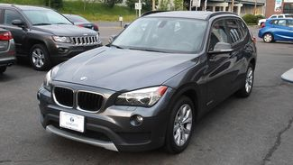 2014 BMW X1 xDrive28i East Haven, CT