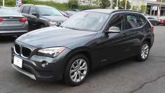 2014 BMW X1 xDrive28i East Haven, CT 1