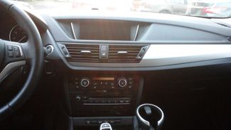 2014 BMW X1 xDrive28i East Haven, CT 10