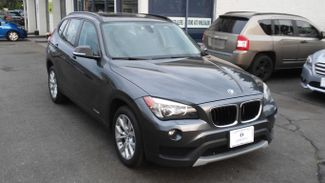 2014 BMW X1 xDrive28i East Haven, CT 3