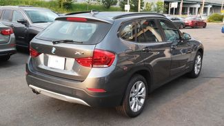 2014 BMW X1 xDrive28i East Haven, CT 31