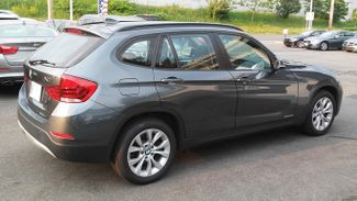2014 BMW X1 xDrive28i East Haven, CT 32