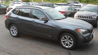 2014 BMW X1 xDrive28i East Haven, CT 33
