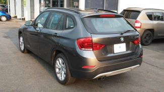 2014 BMW X1 xDrive28i East Haven, CT 34