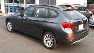 2014 BMW X1 xDrive28i East Haven, CT 35