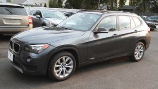 2014 BMW X1 xDrive28i East Haven, CT 36