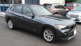 2014 BMW X1 xDrive28i East Haven, CT 4