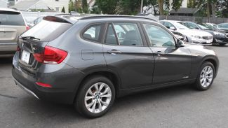 2014 BMW X1 xDrive28i East Haven, CT 5