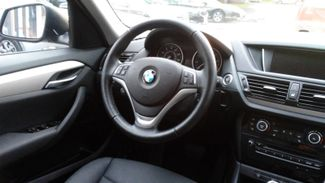 2014 BMW X1 xDrive28i East Haven, CT 8
