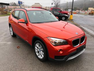 2014 BMW X1 xDrive28i TWIN TURBO Knoxville , Tennessee 1