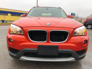 2014 BMW X1 xDrive28i TWIN TURBO Knoxville , Tennessee 2