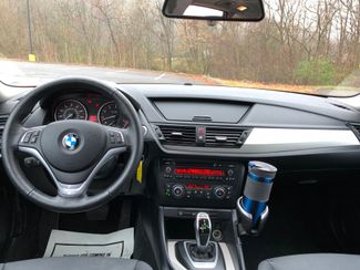 2014 BMW X1 xDrive28i TWIN TURBO Knoxville , Tennessee 40