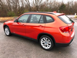 2014 BMW X1 xDrive28i TWIN TURBO Knoxville , Tennessee 44