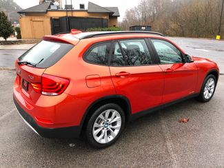 2014 BMW X1 xDrive28i TWIN TURBO Knoxville , Tennessee 51