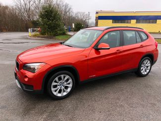 2014 BMW X1 xDrive28i TWIN TURBO Knoxville , Tennessee 9