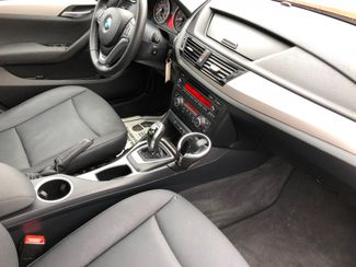 2014 BMW X1 xDrive28i TWIN TURBO Knoxville , Tennessee 60