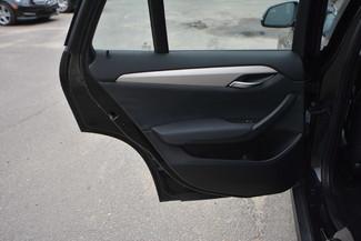 2014 BMW X1 xDrive28i Naugatuck, Connecticut 13