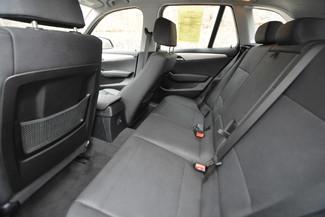 2014 BMW X1 xDrive28i Naugatuck, Connecticut 15