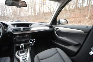 2014 BMW X1 xDrive28i Naugatuck, Connecticut 18