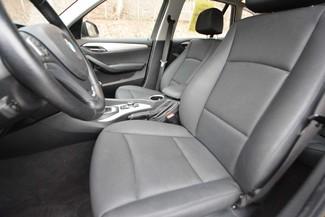 2014 BMW X1 xDrive28i Naugatuck, Connecticut 20