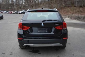 2014 BMW X1 xDrive28i Naugatuck, Connecticut 3