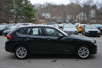 2014 BMW X1 xDrive28i Naugatuck, Connecticut 5