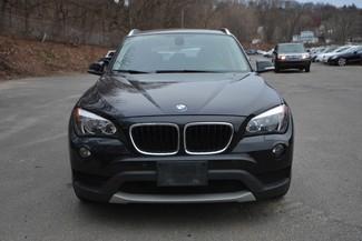 2014 BMW X1 xDrive28i Naugatuck, Connecticut 7