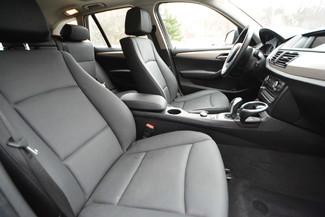 2014 BMW X1 xDrive28i Naugatuck, Connecticut 9