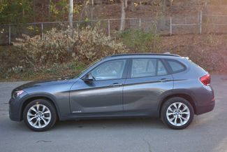 2014 BMW X1 xDrive28i Naugatuck, Connecticut 1