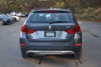2014 BMW X1 xDrive28i Naugatuck, Connecticut 3