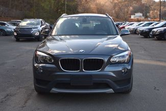 2014 BMW X1 xDrive28i Naugatuck, Connecticut 7
