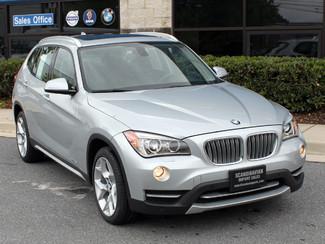 2014 BMW X1 xDrive28i Nav/Camera Rockville, Maryland