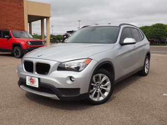 2014 BMW X1 xDrive28i xDrive28i Pampa, Texas
