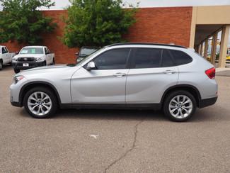 2014 BMW X1 xDrive28i xDrive28i Pampa, Texas 1