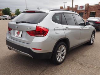 2014 BMW X1 xDrive28i xDrive28i Pampa, Texas 2