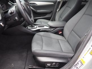 2014 BMW X1 xDrive28i xDrive28i Pampa, Texas 3