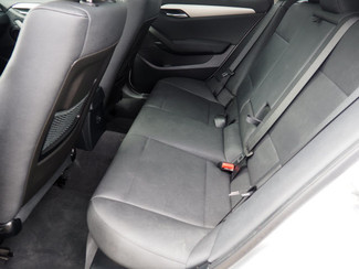 2014 BMW X1 xDrive28i xDrive28i Pampa, Texas 4