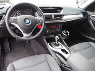 2014 BMW X1 xDrive28i xDrive28i Pampa, Texas 5