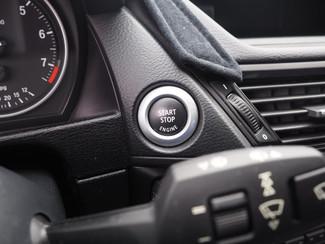 2014 BMW X1 xDrive28i xDrive28i Pampa, Texas 7