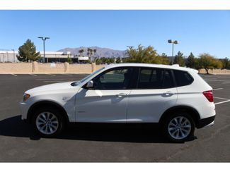 2014 BMW X3 xDrive28i  in Las Vegas, NV