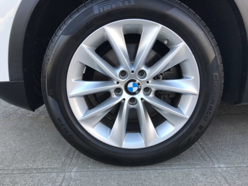 2014 BMW X3 xDrive28i All Wheel Drive Heated Seats Pano  Roof Navi Rear Camera Save 18177 (5) ON SALE  city Washington  Complete Automotive  in Seattle, Washington